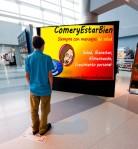 PublicidadComeryEstarBien13