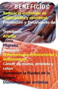 pescado-graso-2